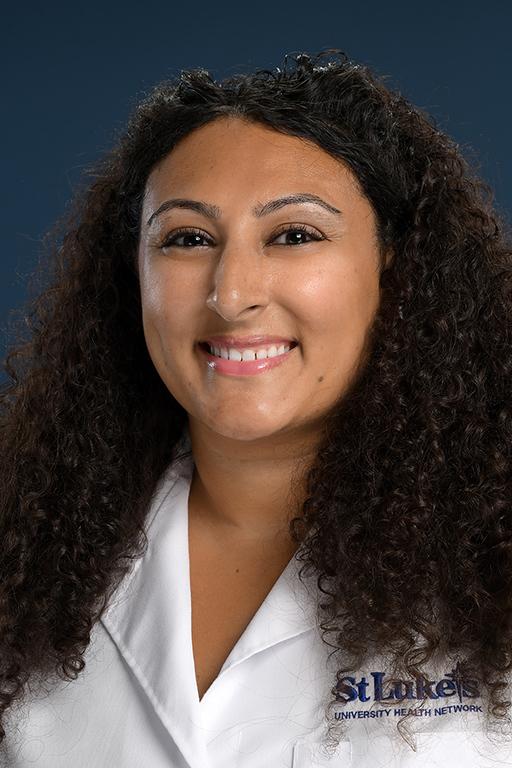 Sonya Elnaggar, MD
