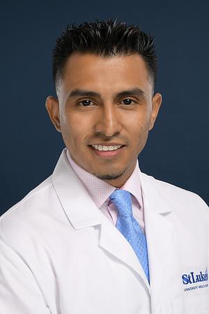 Juan Sanchez, MD