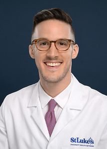 Daniel Savaria, MD