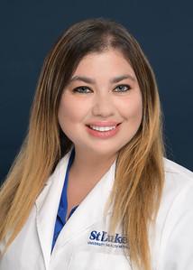 Farah Harmouch, MD