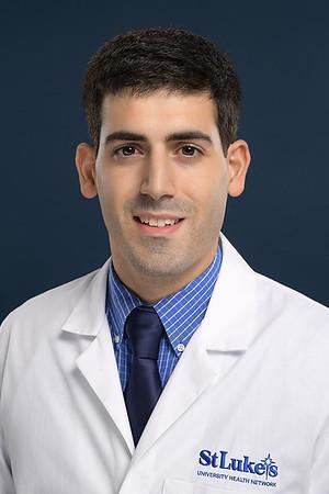 Jonathan Avallone, MD