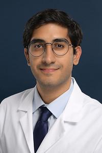 Neeraj Khiyani, MD