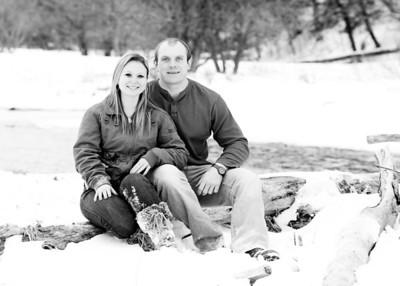Megan&Andrew_2013_008
