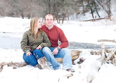 Megan&Andrew_2013_023