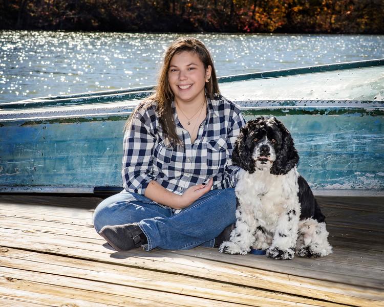 Megan boat dog _3_pp
