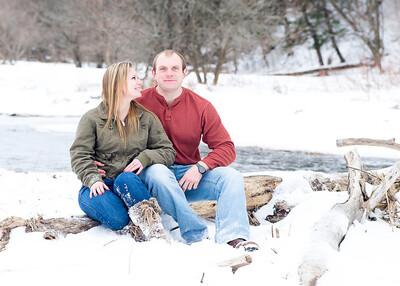 Megan&Andrew_2013_021