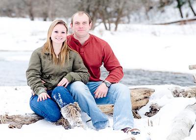 Megan&Andrew_2013_007