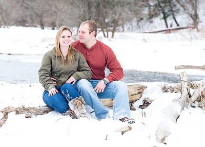 Megan&Andrew_2013_018
