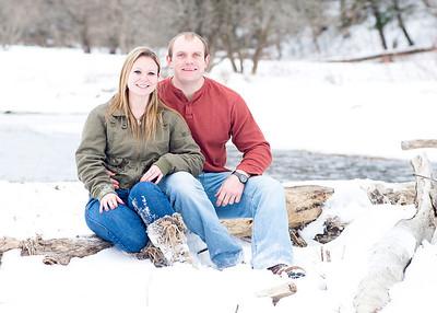 Megan&Andrew_2013_014