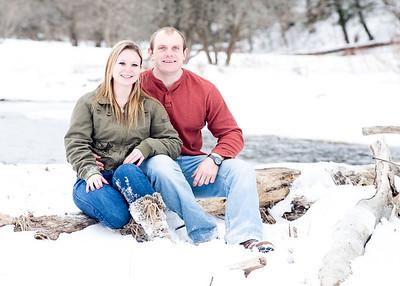 Megan&Andrew_2013_013