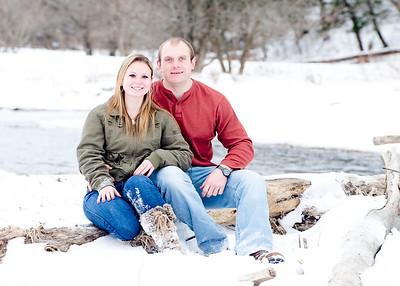 Megan&Andrew_2013_006