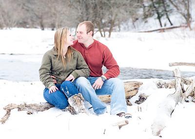 Megan&Andrew_2013_016