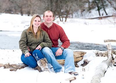 Megan&Andrew_2013_011