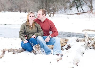 Megan&Andrew_2013_020