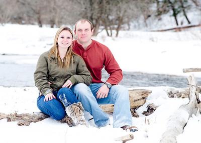 Megan&Andrew_2013_005