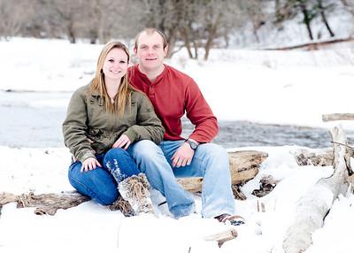 Megan&Andrew_2013_009