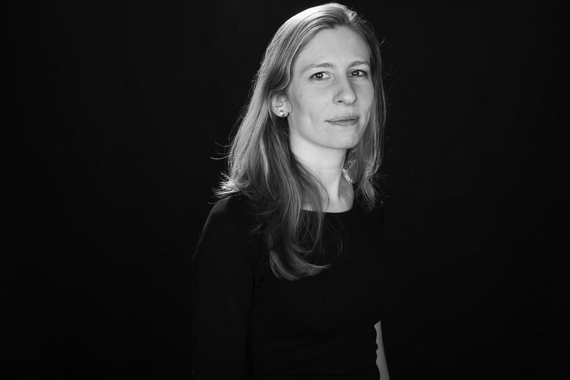 Melanie Richard-88