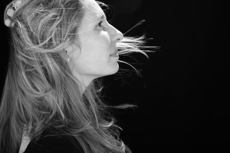 Melanie Richard-268