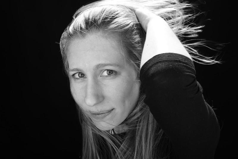 Melanie Richard-255