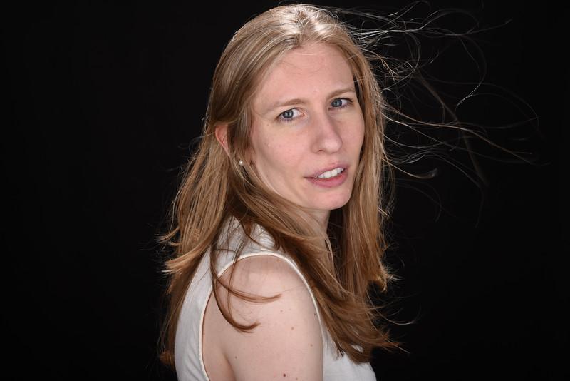 Melanie Richard-338