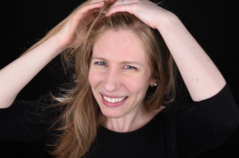 Melanie Richard-35