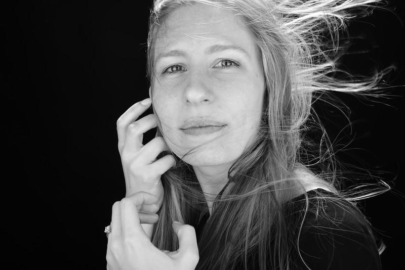 Melanie Richard-256