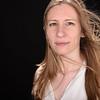 Melanie Richard-330