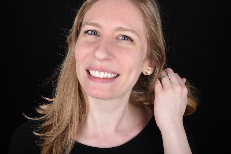 Melanie Richard-30