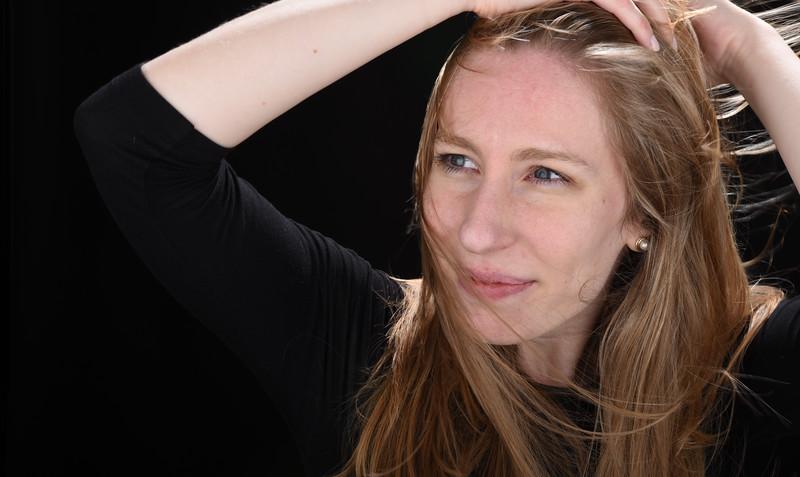 Melanie Richard-244