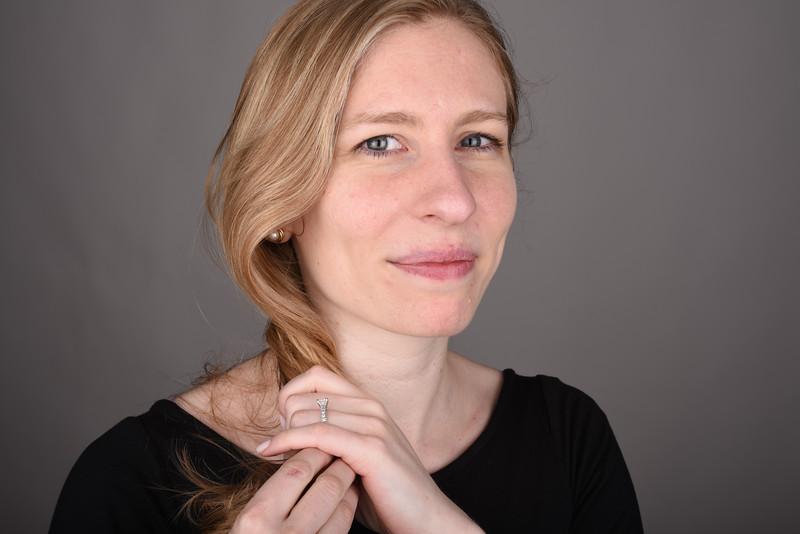 Melanie Richard-91