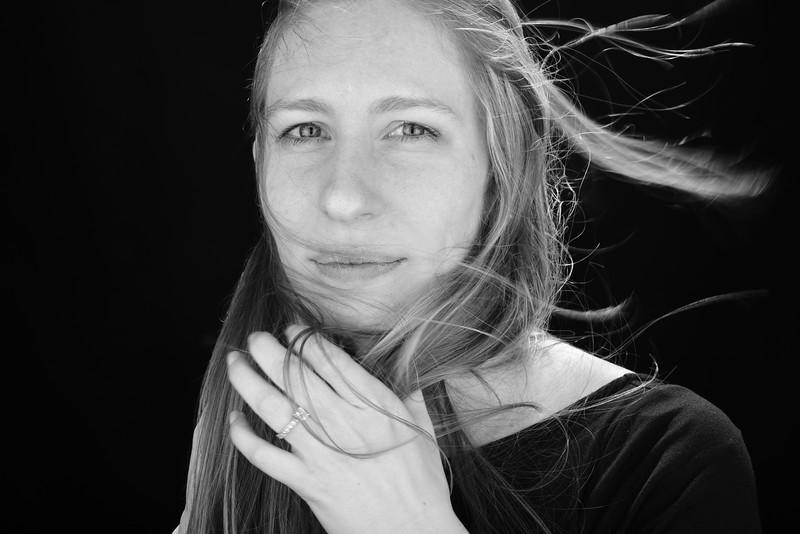 Melanie Richard-259