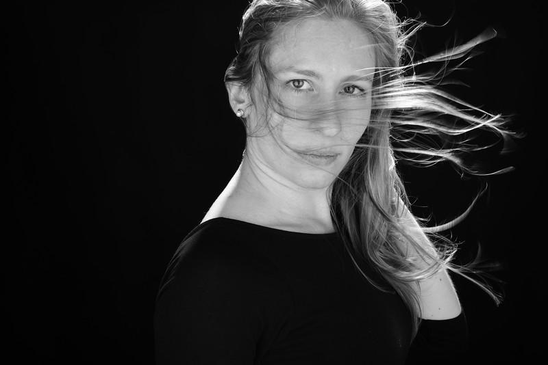 Melanie Richard-281