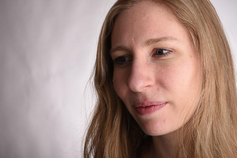 Melanie Richard-120