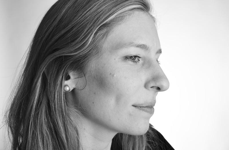 Melanie Richard-124