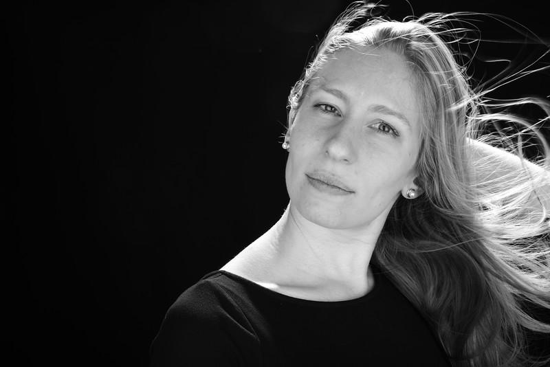 Melanie Richard-285