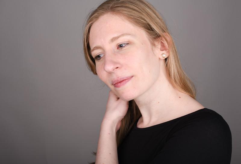 Melanie Richard-89