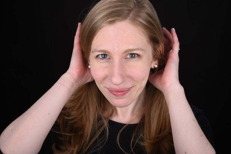 Melanie Richard-4