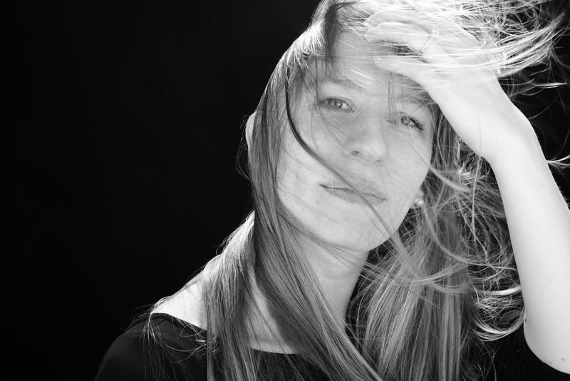 Melanie Richard-253