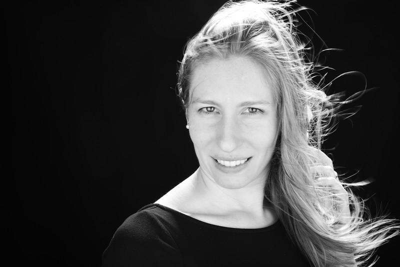 Melanie Richard-288
