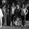 thanksgiving_grumettes_adri_jarvis_152_1973