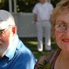 2004-10-10_032_bowers_wedding