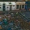 Street Rebuild