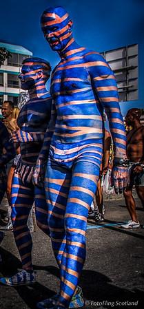 Gay Pride Maspalomas, Gran Canaria