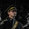 Guard of Honour: The Royal Scots Dragoon Guards