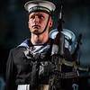 Royal Navy Guard of Honour
