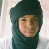 2003, Mauritania