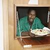 2004, Mauritania