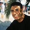 2004, Tunisia