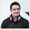 DJ - George McPhail