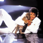 "His 1982 album ""Thriller"" is the biggest selling album of all time, with confirmed sales of over 47 million copies worldwide."